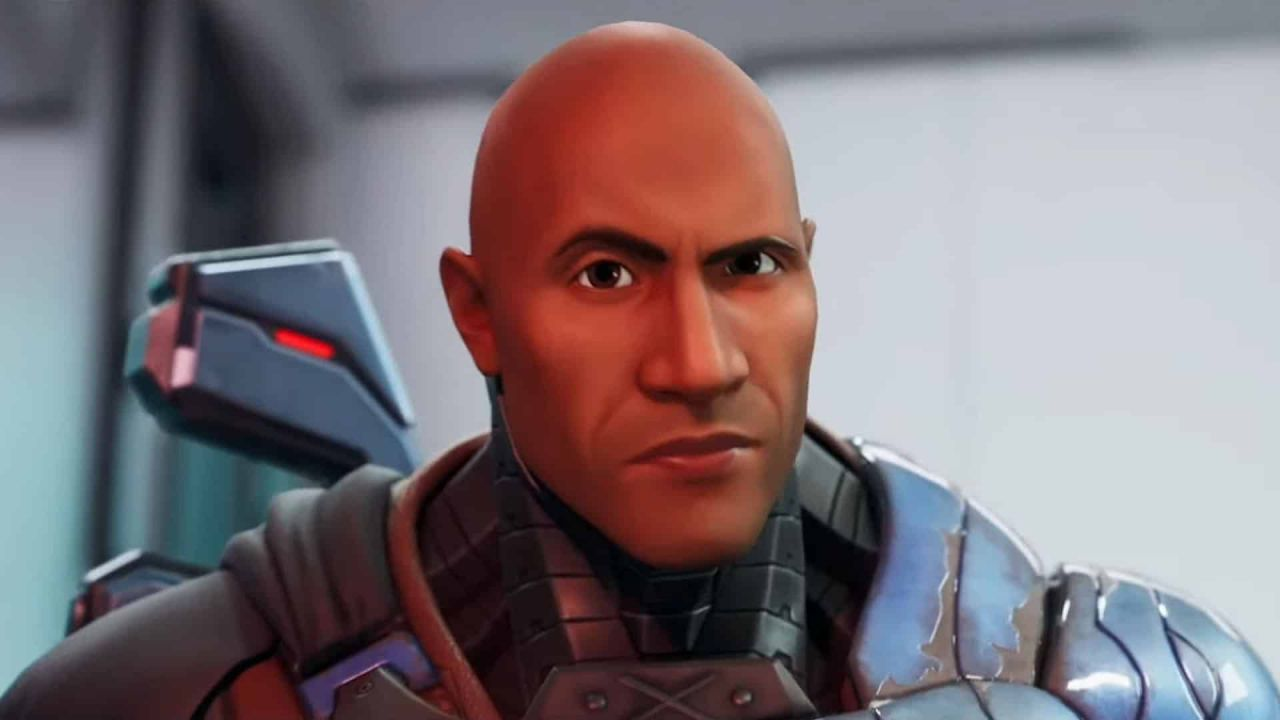Fortnite è il primo gioco sviluppato con l'Unreal Engine 4, e sarà un'esclusiva PC