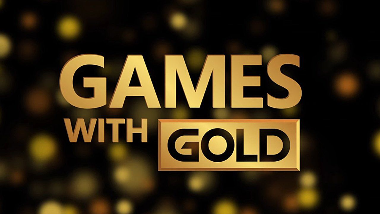 rubrica Games with Gold - Maggio 2015