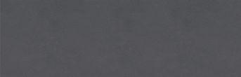 Gotham (Fox) - Stagione 3