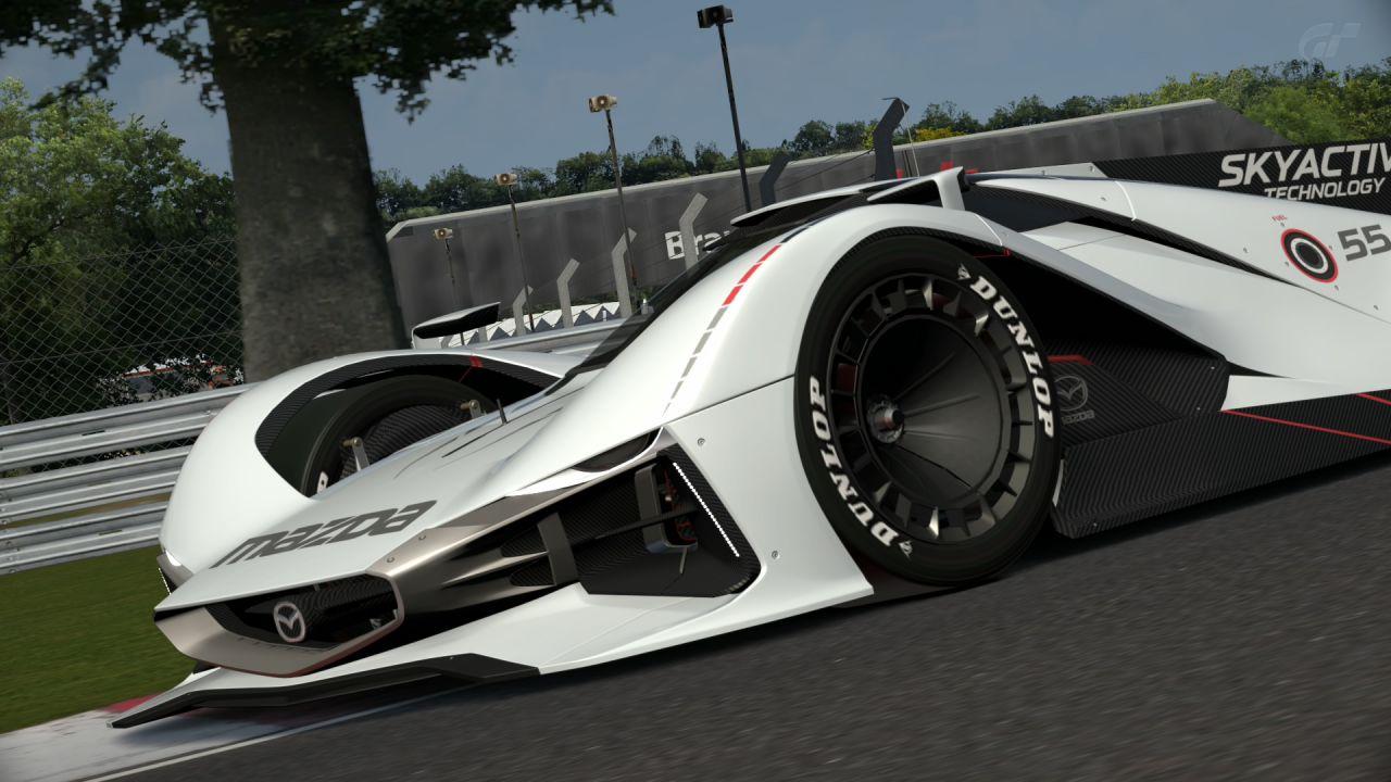 Gran Turismo 7 verrà presentato al PlayStation Experience?
