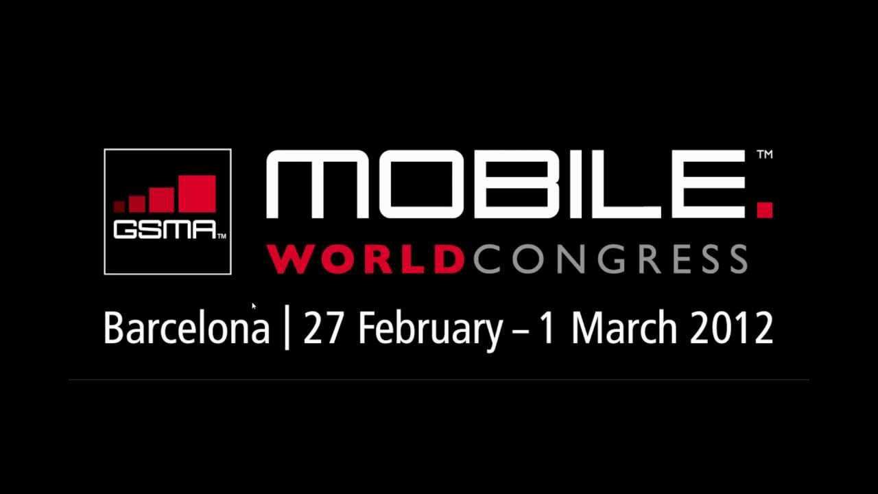 Mobile World Congress: seguilo su Everyeye!