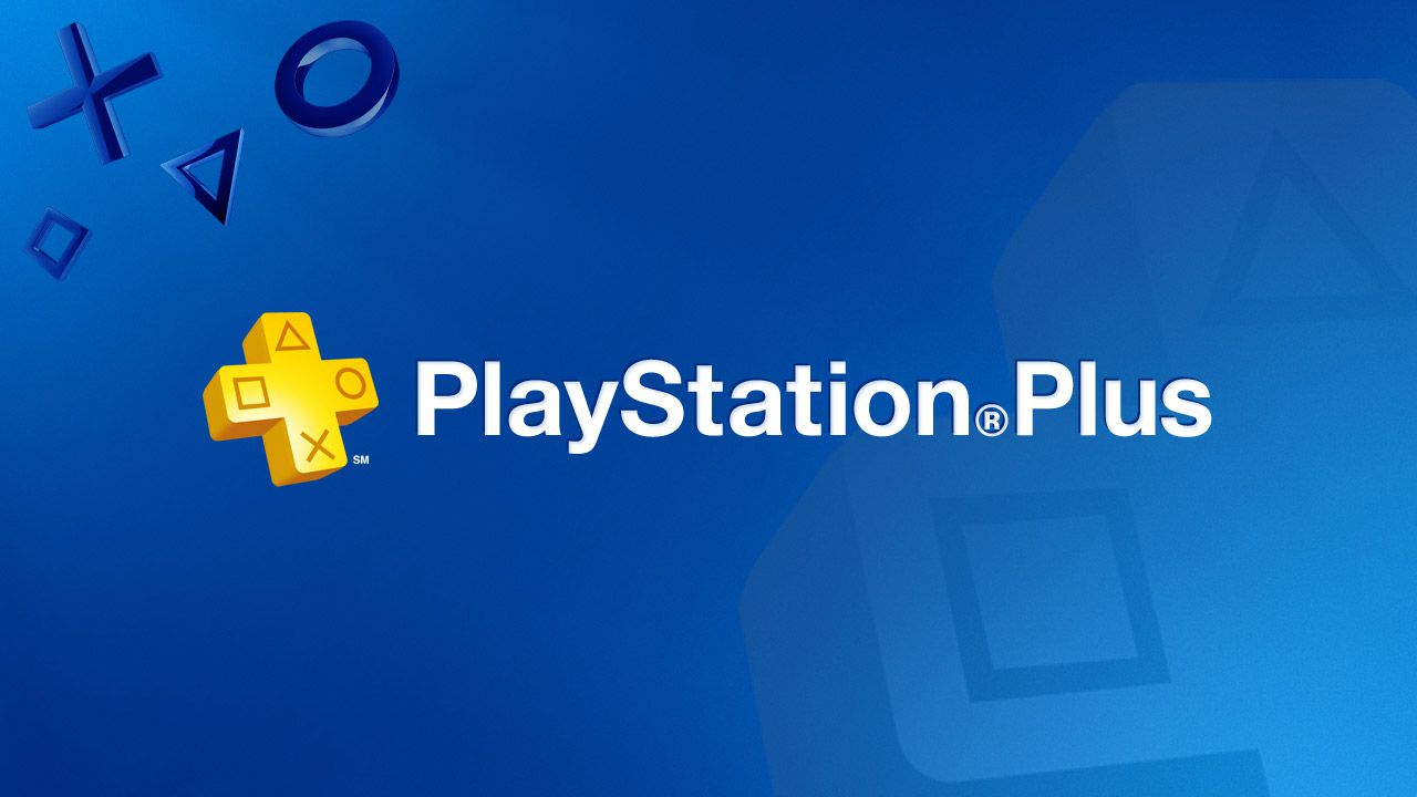rubrica PlayStation Plus - Novembre 2014