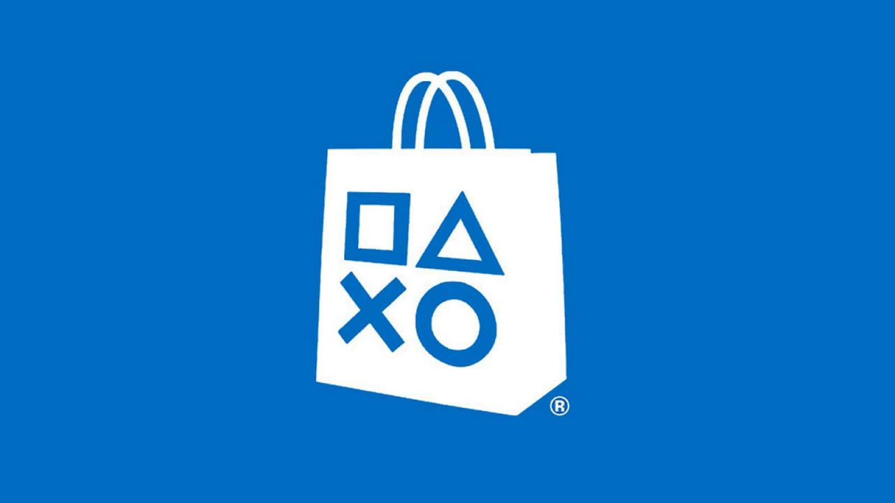 PlayStation Store: sconti sui grandi franchise