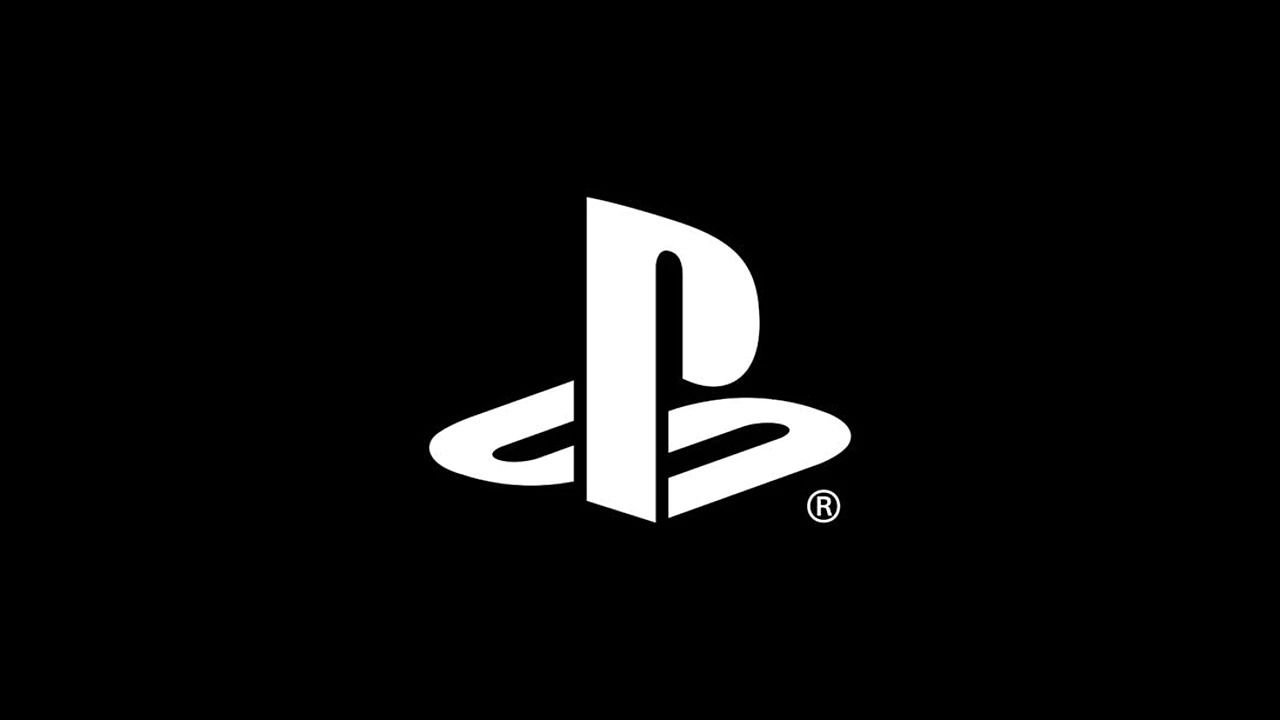 Sony formalizza la sua line-up per la GamesCom