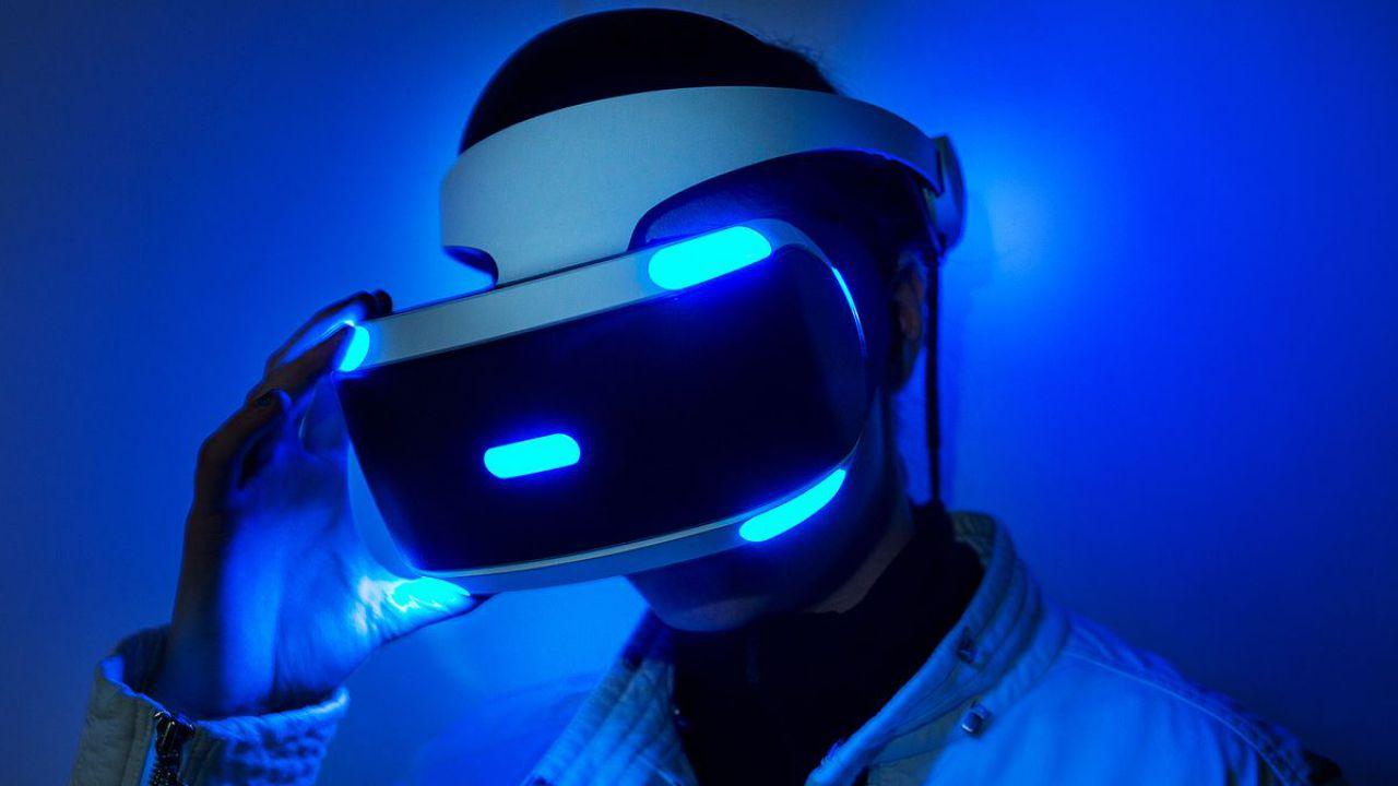 Project Morpheus: un insider svela alcuni giochi compatibili con l'headset