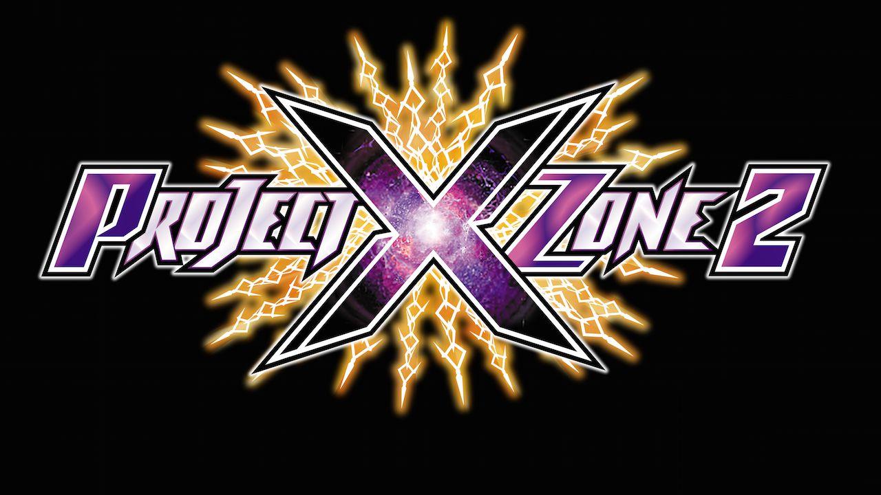Project X Zone 2: ecco tanti nuovi screenshot e artwork