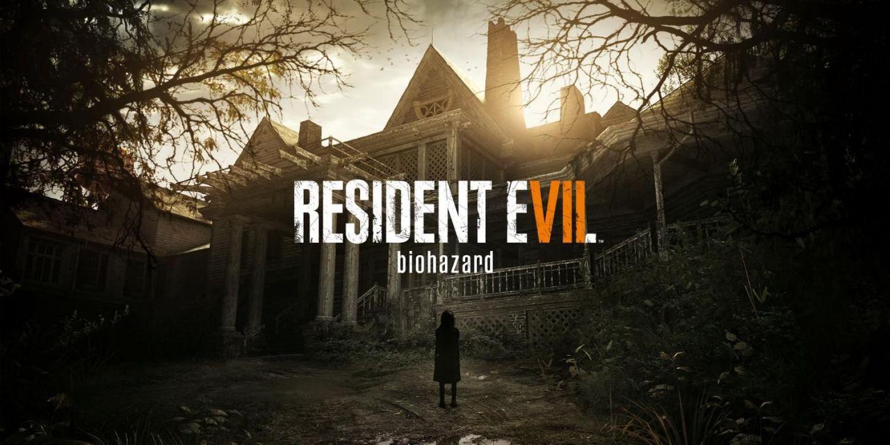 Resident Evil 7 lascerà i fan a bocca aperta, secondo Michiteru Okabe