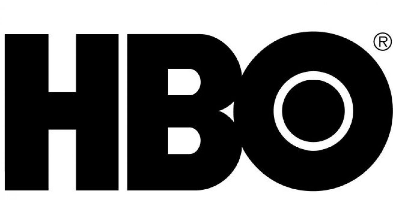 Speciale HBO