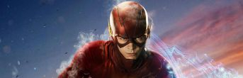 The Flash - stagione 3