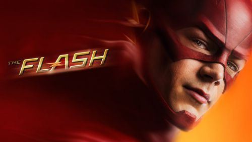 The Flash - Stagione 1