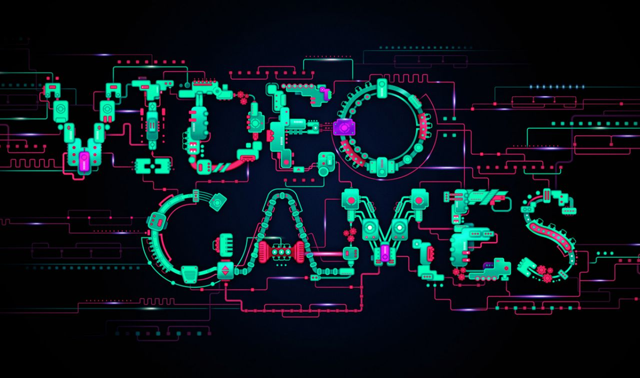 Videogiochi e Dintorni