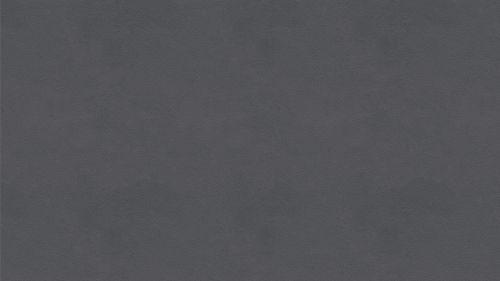Wayward Pines - Stagione 1