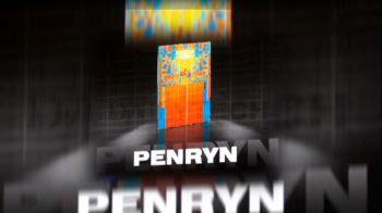 Andrea Toigo ci parla di Penryn
