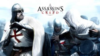 Assassin's Creed: Intervista (1/3)