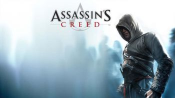 Assassin's Creed: Intervista (2/3)