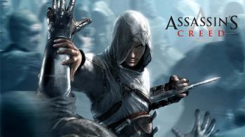 Assassin's Creed: Intervista (3/3)