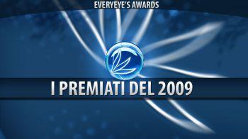 Best Games 2009