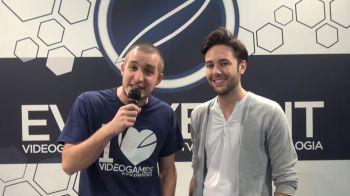 E Sport: intervista a Stermy