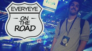 Everyeye On The Road - Puntata 5