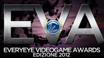 Everyeye Videogame Awards 2012
