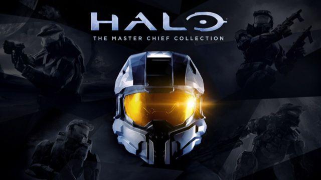 Che cosa è il matchmaking in Halo 4