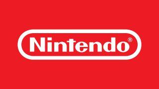 Nintendo NX i Rumors