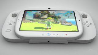 Nintendo NX sarà una console rivoluzionaria?