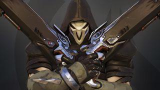 Overwatch - Reaper