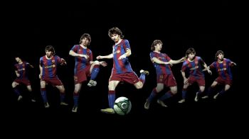 Pro Evolution Soccer 3DS