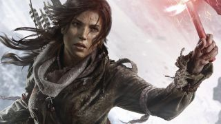 Rise of the Tomb Raider per PS4: tutte le novità!