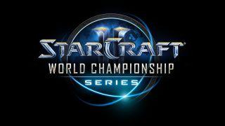 StarCraft 2 World Championship
