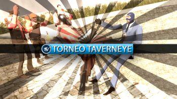 Torneo TavernEye - Il Buco
